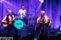 "Status Quo ""Aquostic – It Rocks"" Tour & Support Ken Hensley, 22. November 2017, Kuppelsaal Hannover"