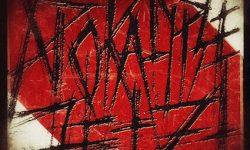 "TIEFLADER – Release New Video ""Apokalypse jetzt"" – EP  15.12.17"