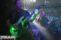 DAMNATION DEFACED, 15-12-2017, Mainz / M8 Liveclub (Support für DISCREATION)