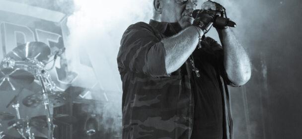 News: Dirkschneider & The Old Gang – Neue Single und Überraschungsnews