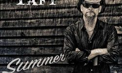 Dudley Taft (USA) – Summer Rain
