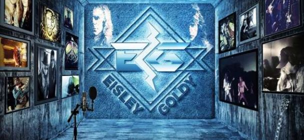 Eisley / Goldy (USA) – Blood, Guts And Games