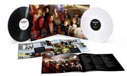 Grobschnitt (D) – Merry-Go-Round (Vinyl Re-Release)