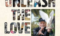 Mike Love (USA) – Unleash The Love