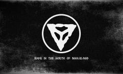 """SOLSTICE new album """"White Horse Hill"""" – Propaganda Video Clip online"""