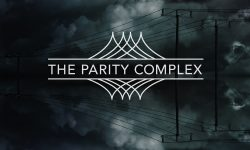 THE PARITY COMPLEX (SE) – The Parity Complex