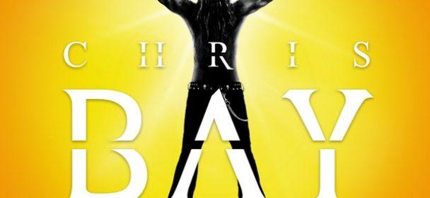 CHRIS BAY (DE) – Chasing The Sun
