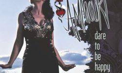 Ammouri (S) – Dare To Be Happy
