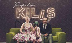 Dan Patlansky (ZA) – Perfection Kills