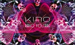 KINO (UK) – Radio Voltaire