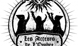 Interview mit Les Acteurs de l'Ombre Productions (Frankreich)