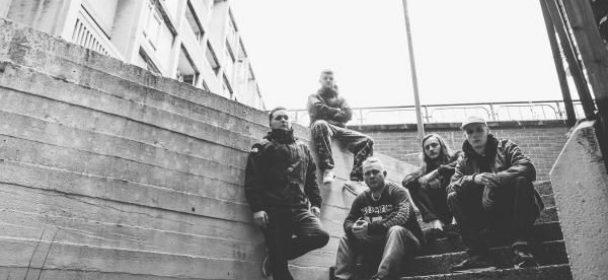 """MALEVOLENCE """"Self Supremacy""""-Video und Tour mit Despised Icon"""