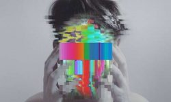 Simple Minds (SCO) – Walk Between Worlds