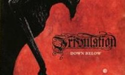 "News: Tribulation: to release ""Melancholia"" EP on Vinyl; Tour in the Summer"