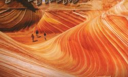 Tubefreeks (USA) – The Dry Tide