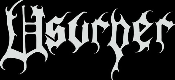 Soulseller Records signs USURPER and announces re-releases of GORGOROTH and DEMONIAC