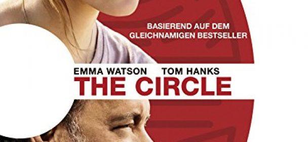The Circle (Film)