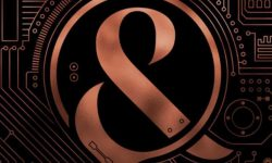 OF MICE & MEN (USA) – Defy
