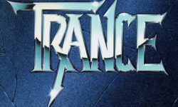 TRANCE (DE) – Rockers – Re-Release, Remixed & Remastered + Bonustracks
