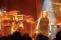 CANNIBAL CORPSE, THE BLACK DAHLIA MURDER, NO RETURN – 09.02.2018, Hannover MusikZentrum
