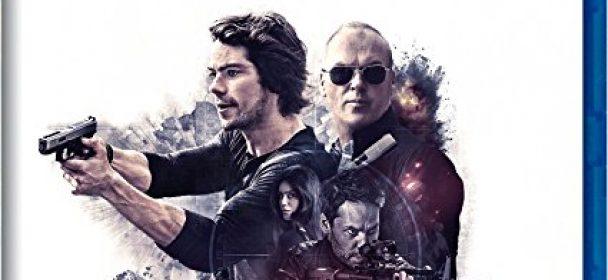 American Assassin (Film)