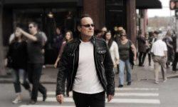 News: The Neal Morse Band am 04.04.19 in der Markthalle, Hamburg