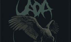 UADA auf Tour 2018