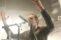 SATYRICON – Deep Calleth Upon Deep Tour 2018 – Hannover, 24.03.
