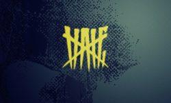 NALE (SWE) – Death.Skulls.Satan