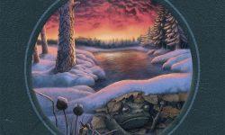 OBLIVIOUS (SWE) – När Isarna Sjunger