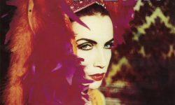 Annie Lennox (GB) – Diva (LP)