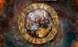 Ayreon (NL) – Universe: Best Of Ayreon Live