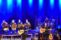 "ECHOES – A Tribute To Pink Floyd ""Barefoot To The Moon"" 10-03-2018, Alte Oper FFM"