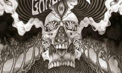 Earthless (USA) – Black Heaven