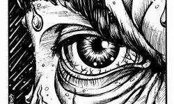 "HARDCORE SUPERSTAR – new single ""ELECTRIC RIDER"""