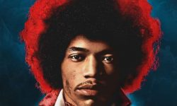 Jimi Hendrix (USA) – Both Sides Of The Sky