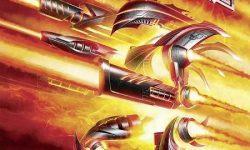 Judas Priest (GB) – Firepower