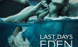 Last Days Of Eden (ES) – Chrysalis