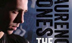 Laurence Jones (GB) – The Truth