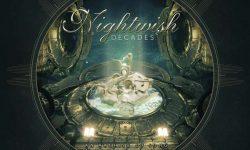 """News: NIGHTWISH – veröffentlichen Live-Video zu """"Ghost Love Score""""!"""