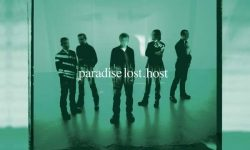 Paradise Lost (GB) – Host (Remastered)