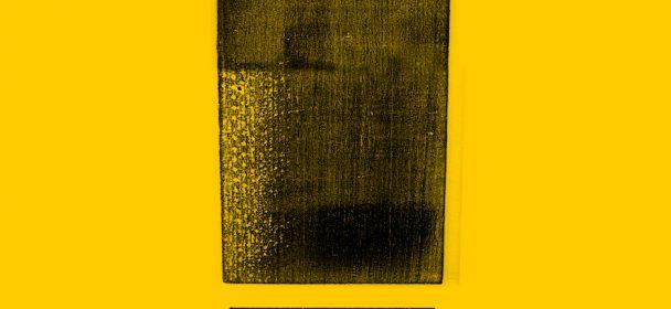 "SHINEDOWN – neues Studioalbum ""ATTENTION ATTENTION"" 4.5.; Video ""DEVIL"" online"