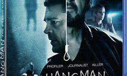 Hangman – The Killing Game (Film)