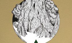 """News: RADIO HAZE: neue Singleauskopplung vom kommenden Album """"Mountains"""" mit Lyric Video!"""