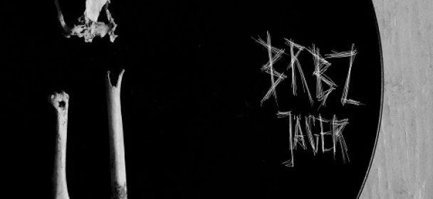News: BARABAZ – Bremer Künstler mit EP und neuem Video