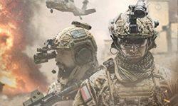 Battle for Karbala (Film)