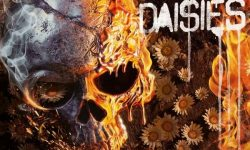 The Dead Daisies (USA) – Burn It Down