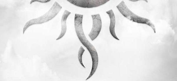News: GODSMACK – neuer Clip zum Titelsong des aktuellen Albums online! Tour im März!