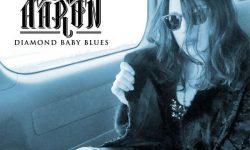 Lee Aaron (Can) – Diamond Blues Baby