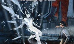 SpiteFuel (D) – Dreamworld Collapse
